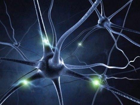 El dolor neuropático