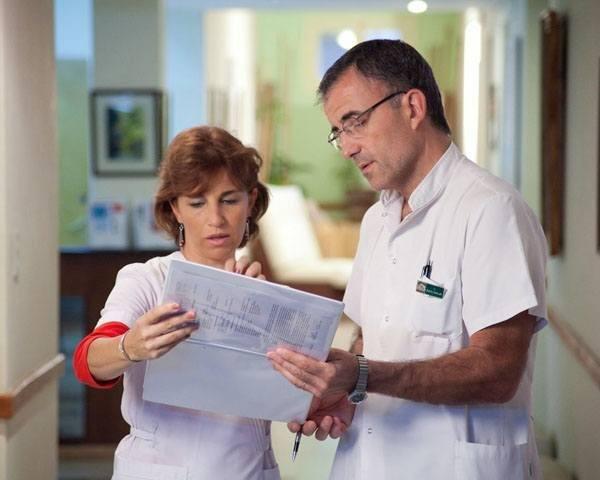 Notas medicina para mayores