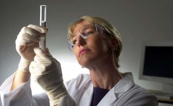 Otros compuestos que reducen cancer de mama