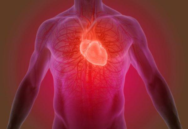 Para que enfermedades se prescribe la atorvastatina para evitar la cirugia de corazon