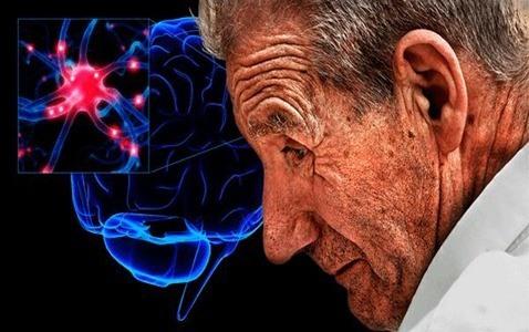 Vacuna contra el Parkinson | primer ensayo clínico en humanos