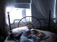 Problemas del sueño | Segunda parte