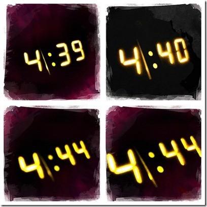 Problemas del sueño Segunda parte2
