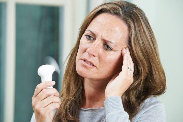 Progesterona y estrogenos efectos en la mujer equilibrio hormonal