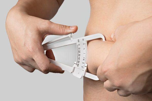 Que es la enfermedad del higado graso no alcoholico por obesidad