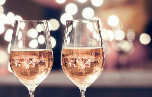 Que es la enfermedad del higado graso por alcohol consumo excesivo