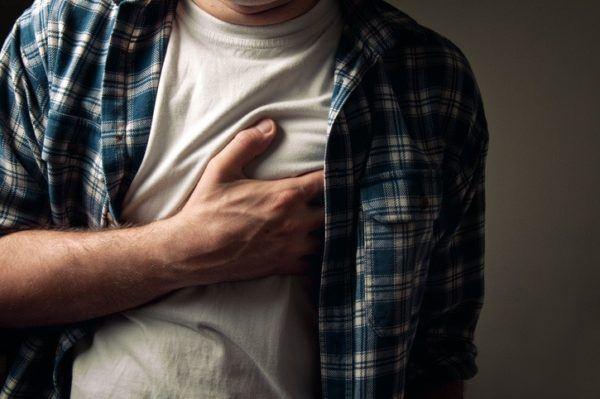 Relacion entre consumir grasas y el colesterol enfermedades cardiovasculares