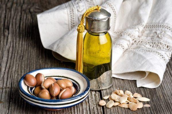 Remedios caseros para la mala circulacion argan