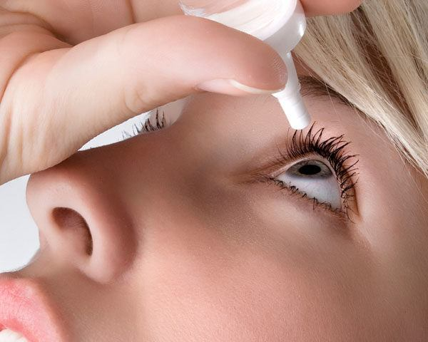 Remedios naturales vision-borrosa