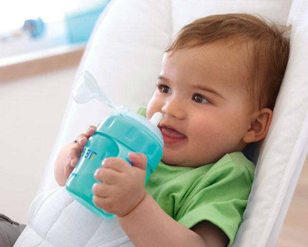 Riesgos pulsatilla bebes