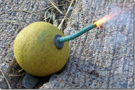 Riesgos y seguridad con fuegos artificiales2