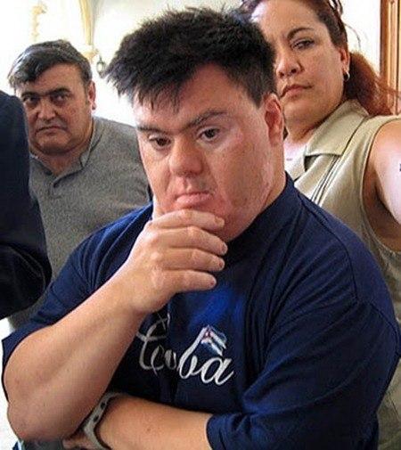 Ayudas ley 39/2006 ley Dependencia