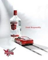 Si-bebes-no-conduzcas