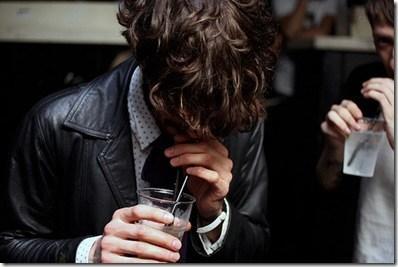 Signos y sintomas del alcoholismo2