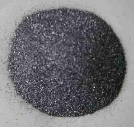 Silizium_pulver