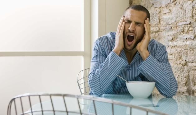 Sindrome-de-cansancio-cronico