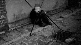 Sintomas de la depresion