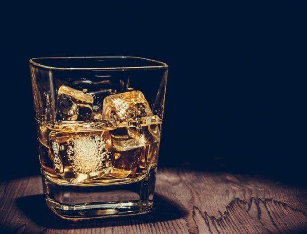 Sintomas de las transaminasas altas alcohol