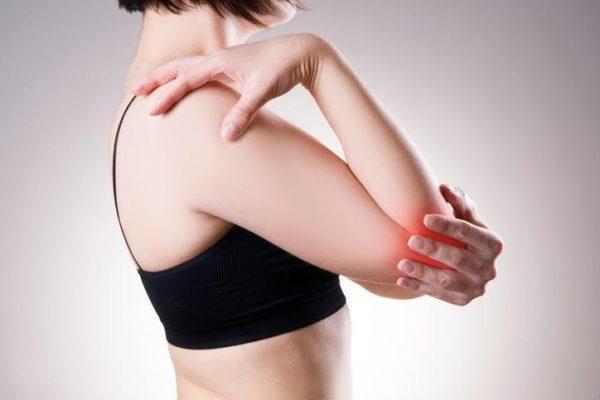 Sintomas del lupus problemas a nivel articular