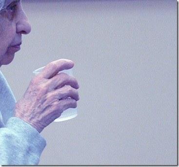 Sintomas y etapas del Alzheimer2