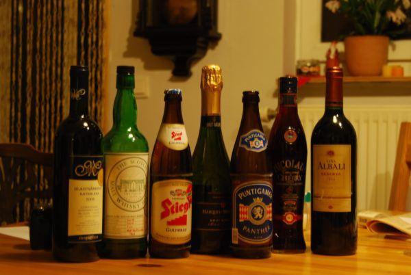 Hay cuanto una codificación del alcoholismo en krasnodare