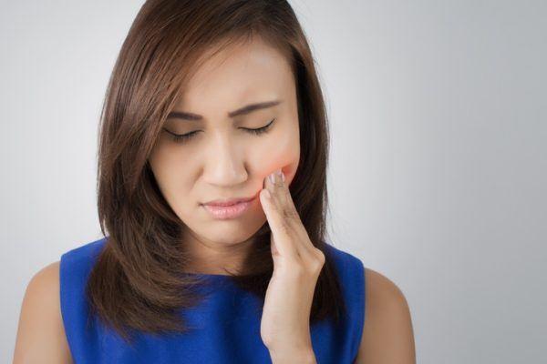 Tipos de candidiasis candidiasis oral