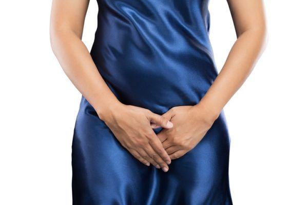 Tipos de candidiasis candidiasis vaginal