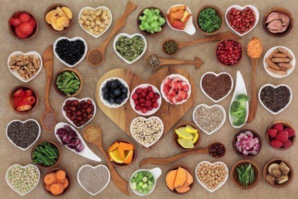 Tratamiento para el lupus alimentacion sana