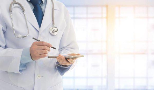 Tratamiento para la dislipemia acudir al medico