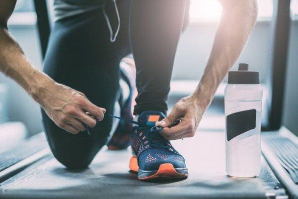 Tratamiento para la dislipemia hacer ejercicio