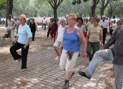 abuelos-gym-en-balneario-we