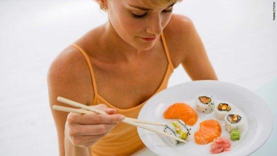 acidos-grasos-pescado-evita-cancer-mam