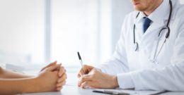 Adenopatía – Qué es, síntomas, causas y diagnóstico