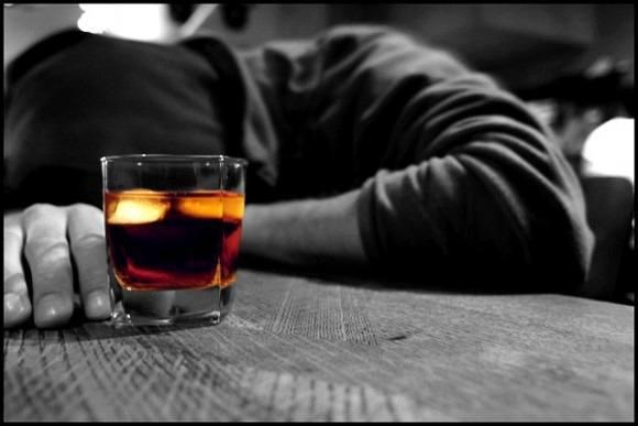 Ha dejado a beber la ortodoxia