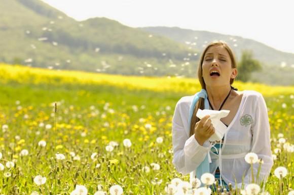 alergia-polen-de-primavera