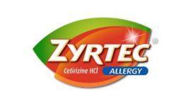 Los efectos secundarios de Zyrtec
