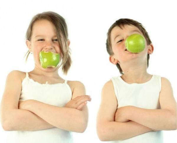 alimentos-que-ayudan-a-los-ninos-a-tomar-decisiones-saludables-comida-sana