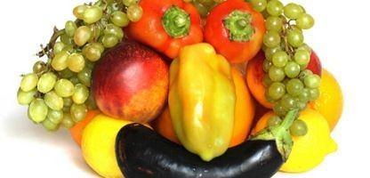 alimentos-que-ayudan-a-los-ninos-a-tomar-decisiones-saludables
