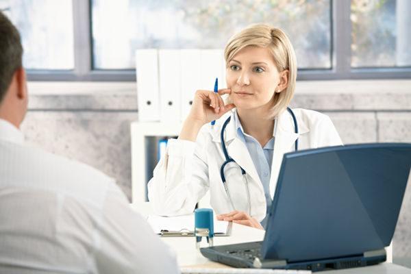 aneurisma-cerebral-prevencion-control-medico