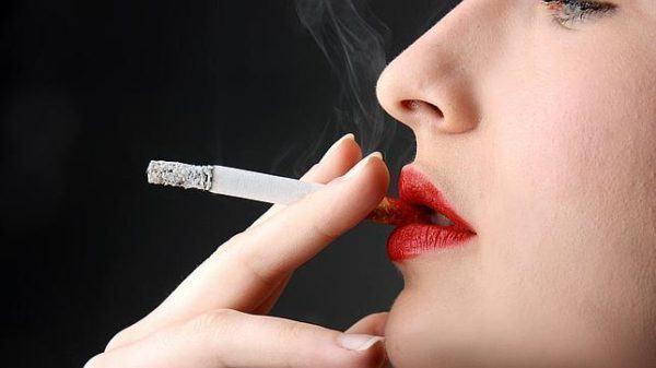 aneurisma-cerebral-prevencion-dejar-el-tabaco