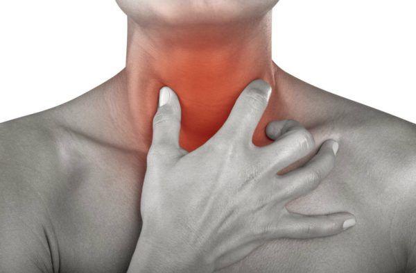 anginas-o-amigdalitis-tipos