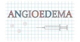 Angioedema: que es, síntomas, causas y tratamiento