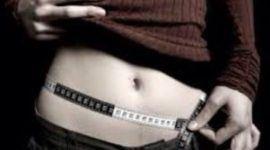 Anorexia – Qué es, tipos, causas, consecuencias de la anorexia y diferencias con la Bulimia