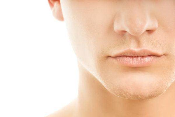 anosmia-no-oler