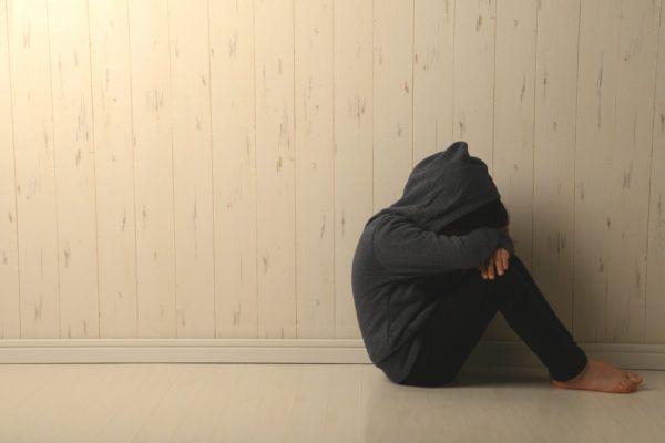 Ansiedad infatil que es sintomas y el tratamiento