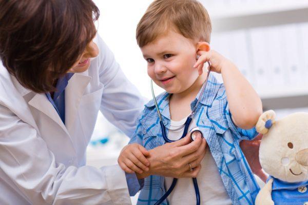 como-calcular-la-dosis-de-apiretal-pediatra