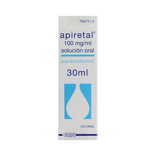 apiretal-sobredosis-medicina