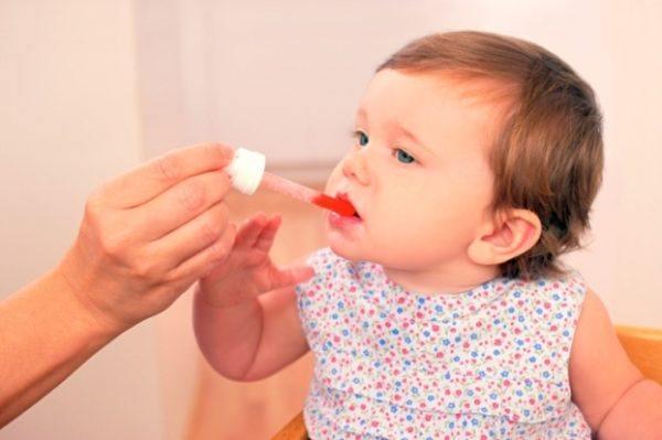 apiretal-sobredosis-sintomas