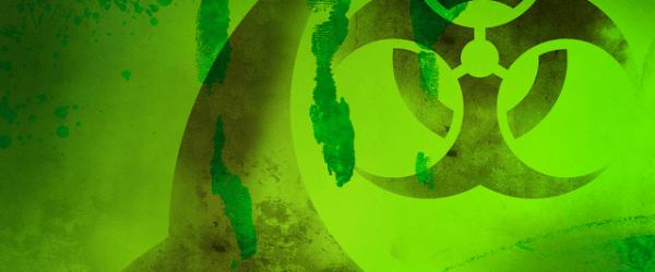 Bioterrorismo: ¿continúa la amenaza?