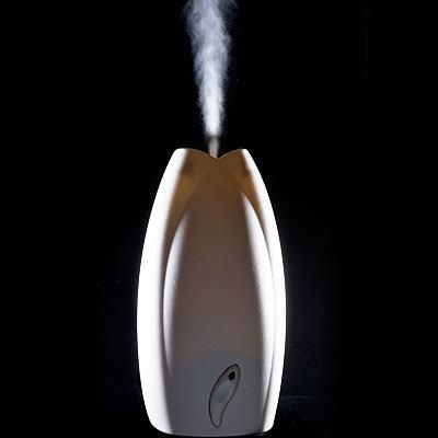 asma-alergias-y-ambientadores